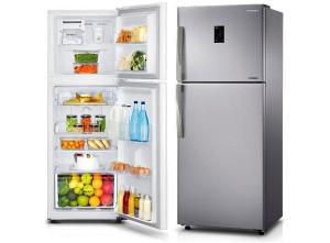 правильная перевозка холодильников