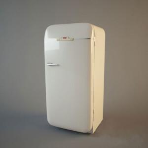 Смешное про холодильники